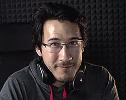 Watch and share It Will Get Better GIFs and Markiplier Tag 2 GIFs on Gfycat