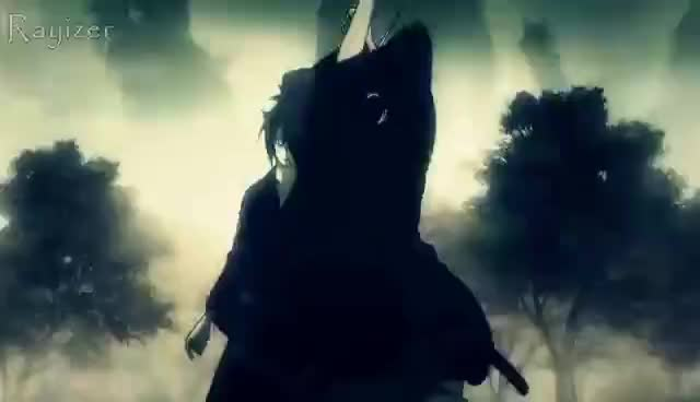 Watch Yato GIF on Gfycat. Discover more yato battle GIFs on Gfycat