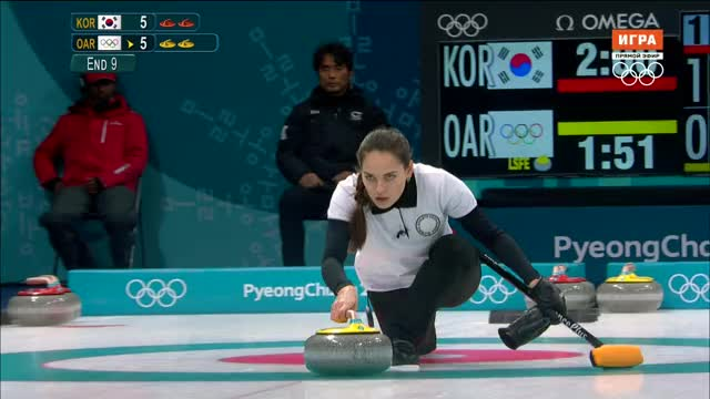 Watch and share Winter Olympics GIFs and South Korea GIFs on Gfycat