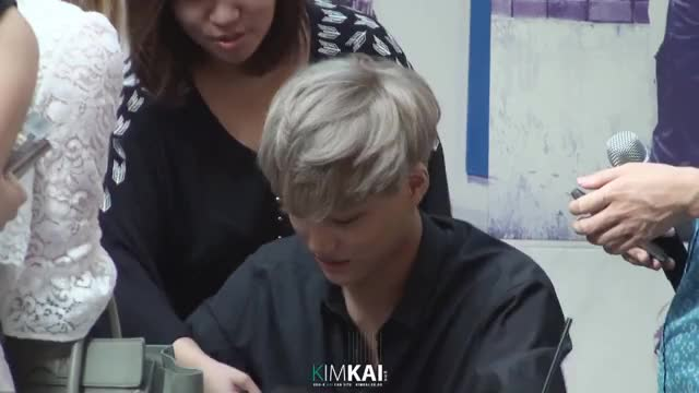 Watch and share Daesung GIFs by Koreaboo on Gfycat