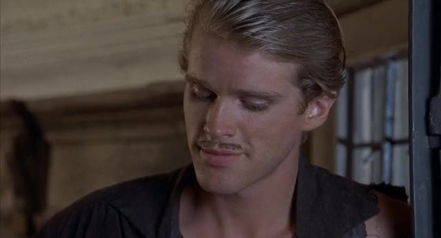Watch piracy GIF by @pettyofficer117 on Gfycat. Discover more cary elwes, celebs GIFs on Gfycat