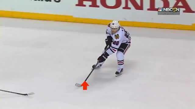 Watch and share Blackhawks GIFs and Hockey GIFs by c0ld-- on Gfycat