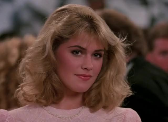 Watch and share Pretty In Pink GIFs and Kate Vernon GIFs by MikeyMo on Gfycat