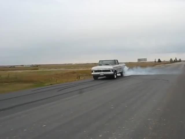 Watch and share Burnout GIFs and Exhaust GIFs on Gfycat