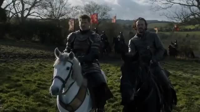 Watch shitpost GIF by @fyreej on Gfycat. Discover more jerome flynn, nikolaj coster-waldau GIFs on Gfycat