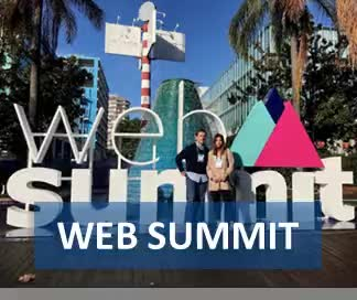 Watch and share 34 - WEB SUMMIT animated stickers on Gfycat
