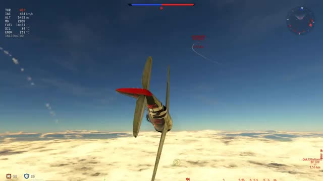 Watch output GIF by @dogwithextramsg on Gfycat. Discover more warthunder GIFs on Gfycat