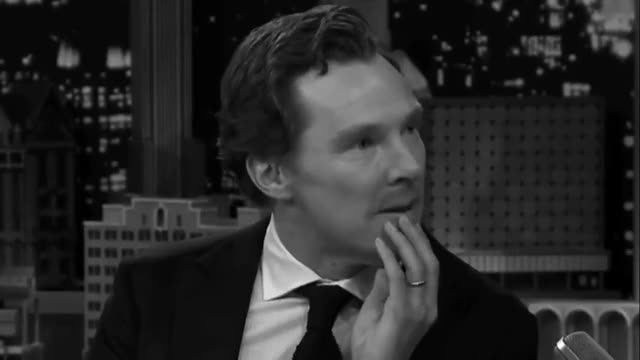 Watch Benedict Cumberbatch pure hot sex face with curly hair [B&W] GIF by @winstonchurchillin on Gfycat. Discover more Curly hair, Sherlock, benedict, benedict cumberbatch, benedict gif, benedictcumberbatch, cumberbatch, dark hair, face, hair, hand, hand porn, hands, hot, hot-af, porn, sex, sexy, sexy-af GIFs on Gfycat