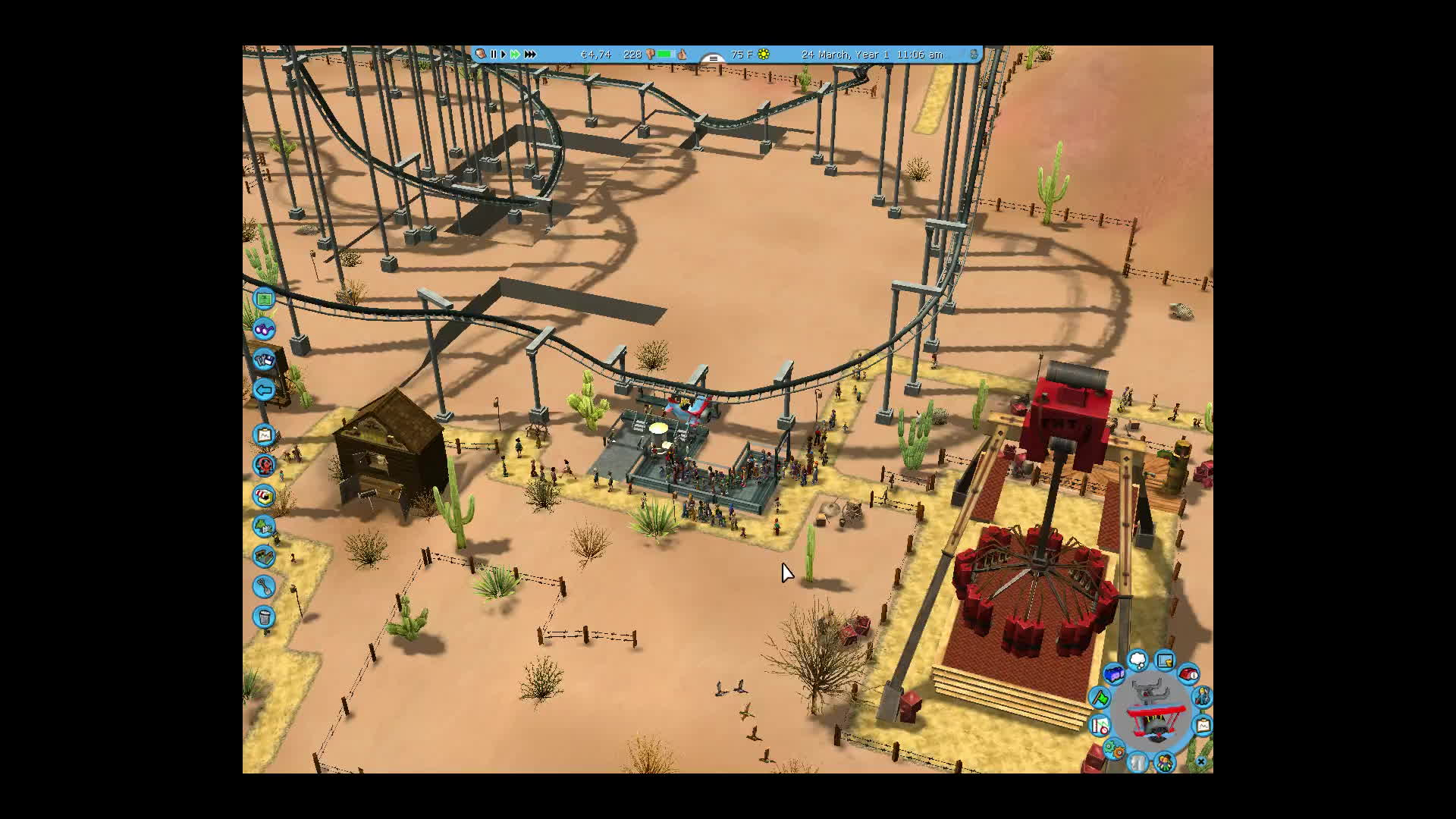 rc tycoon, Best Rollarcoaster Ever GIFs