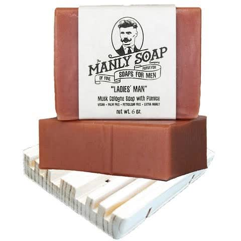 Watch Handcrafted Soap GIF by manlysoapco (@manlysoapco) on Gfycat. Discover more handcrafted soap GIFs on Gfycat
