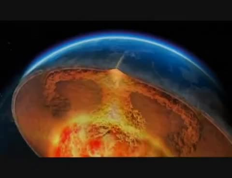 CORE, Plate, SCIENCE, Volcano, animation, boundaries, convergent, crust, earth, education, geography, geology, litosphere, mantle, nature, planet, power, subduction, tectonics, plate tectonics GIFs