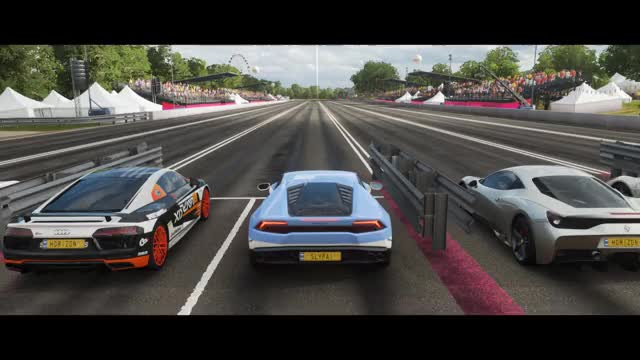 Watch and share Forza Horizon 4 2019.11.21 - 20.04.56.11.DVR GIFs by slypai on Gfycat