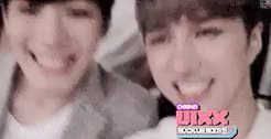 Watch random kenbin gifset GIF on Gfycat. Discover more Hongbin, Ken, Lee Hongbin, Lee Jaehwan, VIXX, i had the feels and i don't know why, mio, the feels just punched me in the face and said you will be loving the kenbin today, v-i-x-x-gifs GIFs on Gfycat
