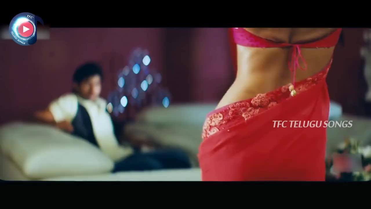 pavitra, Sukumara Raara Video Song   Pavitra Telugu Movie   Shriya Saran   Kaushik Babu   TFC Telugu Songs GIFs
