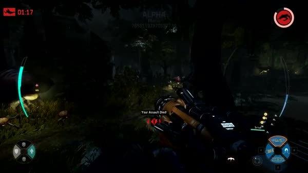 EvolveGame, evolvegame, flamu GIFs