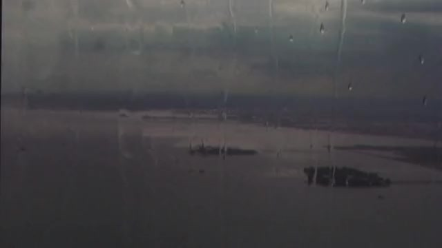 Watch and share You Cannot Die On The Eve Of Your Death: Inside The WTC 9/10/01 GIFs on Gfycat
