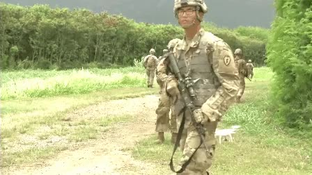 Watch and share Army Drone GIFs by Popular Science on Gfycat
