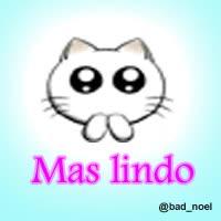 Watch and share Mas Lindo GIFs on Gfycat