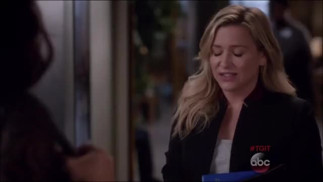 Watch arizona 1 GIF on Gfycat. Discover more calzona GIFs on Gfycat