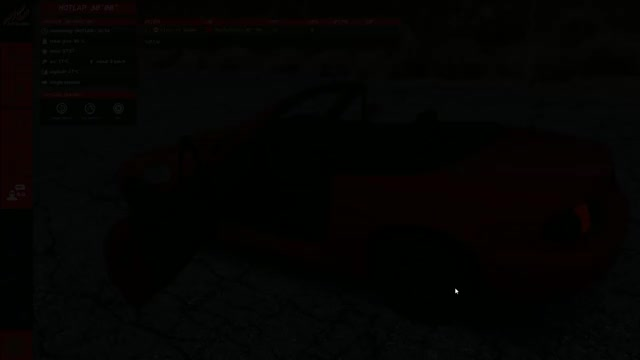 Watch and share Assetto Corsa - SOL Test GIFs by L  O W sound on Gfycat