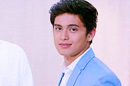 Watch E's Resting GIF on Gfycat. Discover more ASKDJHAKSDHASD this is my new obsession, Clark Medina, Do you mean to tell me I have to endure another weekend without this show???, E's gif, E: OTWOL, How is it already Friday???, James Reid, Leah Olivar, Nadine Lustre, OTWOL, On The Wings of Love, Philippine Drama, hi yes i'm from the philippines did i forget to say that??, i'll spam you gif sets from this episode but i'll sprinke some arashi stuff in between. xD, jadine GIFs on Gfycat