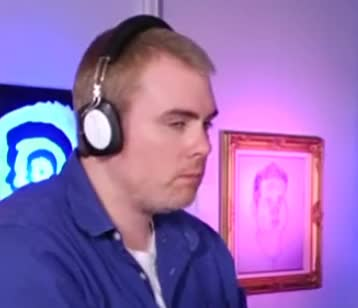 Watch and share Brad Shoemaker GIFs and Giant Bomb GIFs by forcen on Gfycat