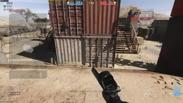 Watch and share Modern Warfare GIFs and Call Of Duty GIFs by Wo1fbite on Gfycat