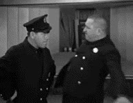 Watch and share The Three Stooges Classic Comedy Gif GIFs on Gfycat