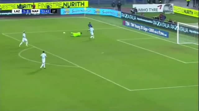 Watch and share Cacciatore GIFs and Calciopoli GIFs on Gfycat