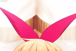 Watch Chitoge Kirisaki Nisekoi 2 GIF on Gfycat. Discover more !gif, 1k, chitoge kirisaki, nisekoi, nisekoi 2, nisekoi: GIFs on Gfycat