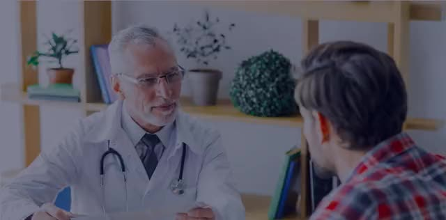 Watch and share Patient-Engagement-Solution-Banner-Image GIFs by Ashley Stone on Gfycat
