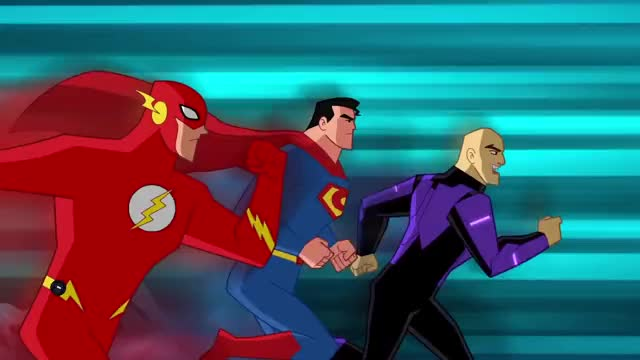 Watch this trending GIF on Gfycat. Discover more Batman, Cartoons, DC, DC Comics, DC Kids, Justice League, Justice League Animation, Teen Titans Go Songs, Teen Titans Go!, YouTube Kids GIFs on Gfycat