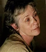 Watch In another time GIF on Gfycat. Discover more *twd, 1k, Melissa Mcbride, carol peletier, deanna monroe, i missed a lady so tiny judith joined the ladies, jessie anderson, judith grimes, maggie greene, michonne, mine, rosita espinosa, sasha williams, tara chambler, the walking dead, twd spoilers GIFs on Gfycat