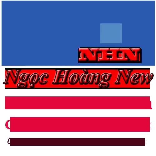 Watch and share Logo-png-02 GIFs by Sửa Chữa Nhà Ngọc Hoàng New on Gfycat