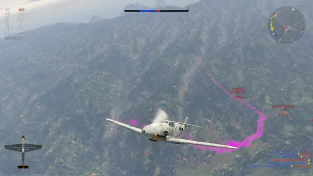 Watch and share War Thunder 2020.05.09 - 23.42.39.09.DVR GIFs on Gfycat