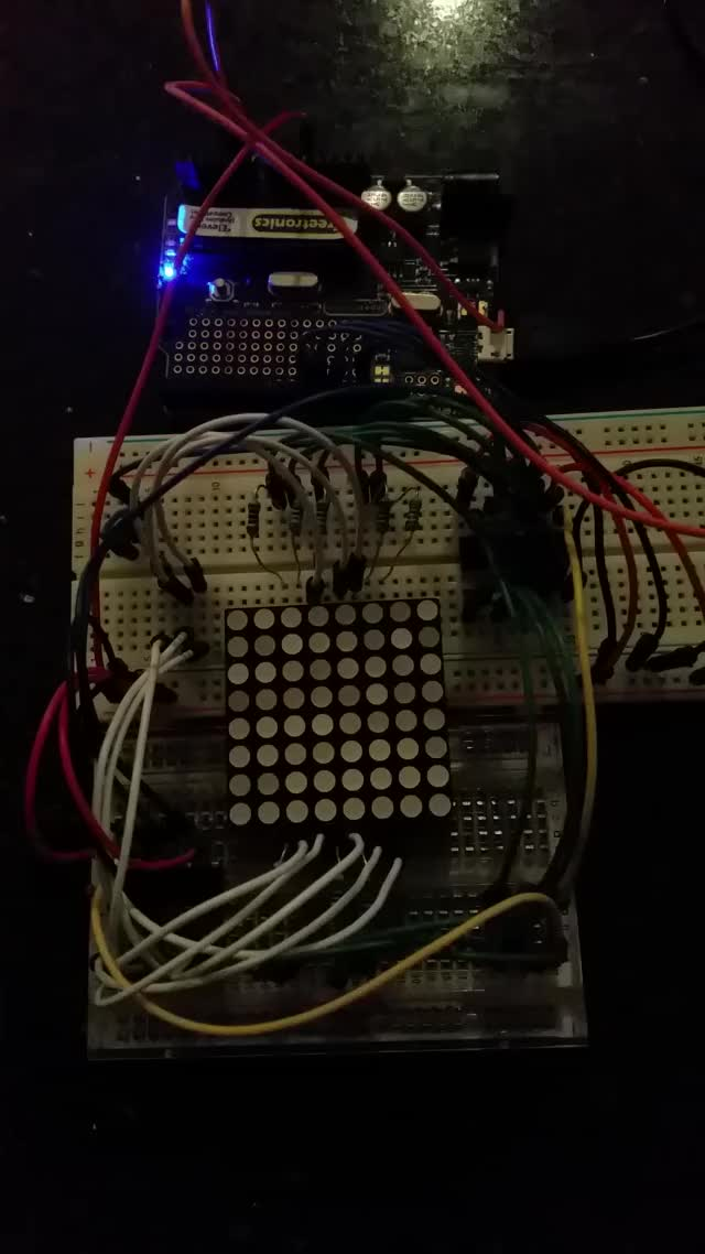 Watch and share Arduino GIFs on Gfycat