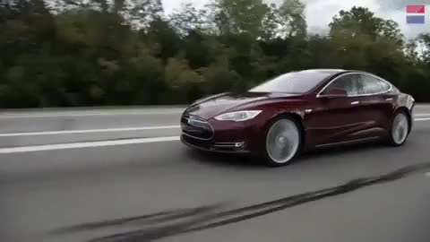 Watch tesla GIF on Gfycat. Discover more related GIFs on Gfycat