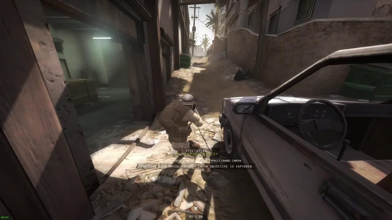 Gaming, Insurgency, Insurgency - Suspense GIFs
