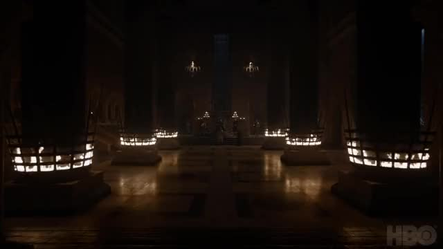 Watch and share Cersei Lannister GIFs and Game Of Thrones GIFs by GIFs For Everything on Gfycat
