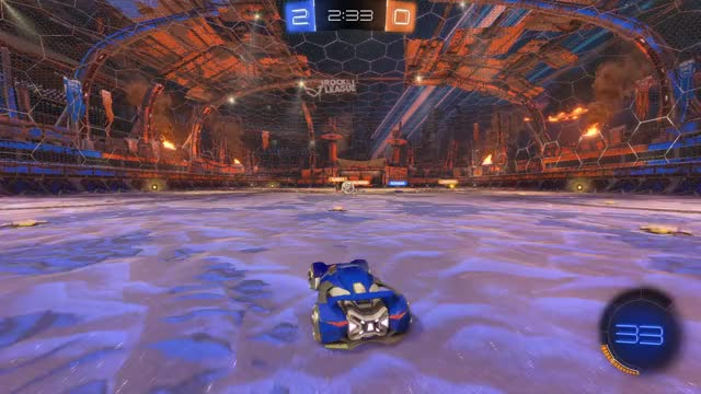 Watch and share Rocket League Pass GIFs by rojofa on Gfycat