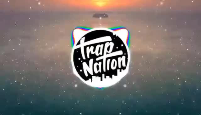Watch and share Trap Nation GIFs on Gfycat