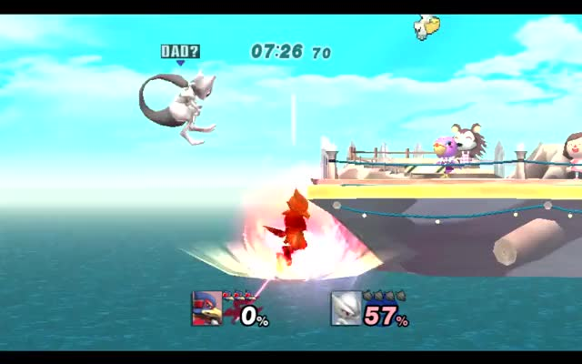 Watch and share Smashbros GIFs and Ssbpm GIFs on Gfycat