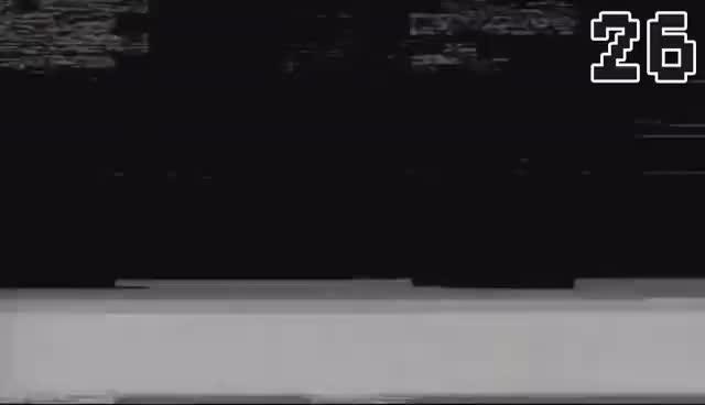 Watch and share CoryxKenshin Highlights #13 GO! GIFs on Gfycat