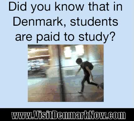 Watch and share Education GIFs and Denmark GIFs by GlobalSweet on Gfycat