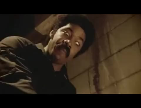 Watch and share Black Dynamite GIFs on Gfycat