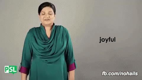 Watch and share 🇵🇰 — Pakistan GIFs on Gfycat
