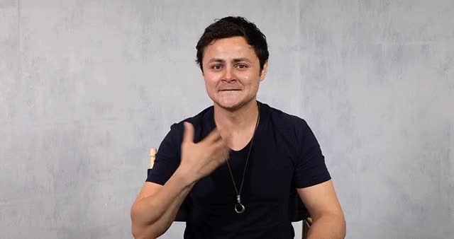 Watch this thanks GIF by The GIF Smith (@sannahparker) on Gfycat. Discover more arturo castro, awww, blush, flattered, thank you, thanks GIFs on Gfycat