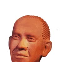 Watch and share OBAMA-CHIA-OLDCATMAN.GIF GIFs on Gfycat