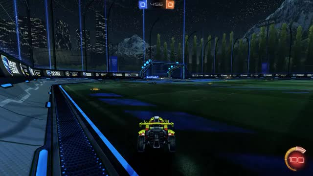 Watch Jumpfake GIF on Gfycat. Discover more GeForceGTX, Rocket League, ShareEveryWin GIFs on Gfycat