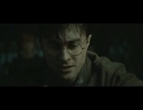 Watch hp GIF on Gfycat. Discover more funny, harry potter, hogwarts, photography, ron weasley, school GIFs on Gfycat